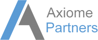 Axiome Partners