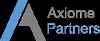Axiome Partners